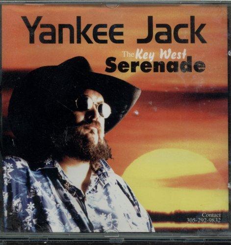 the-key-west-serenade