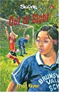 Out of Sight (Sports Stories)