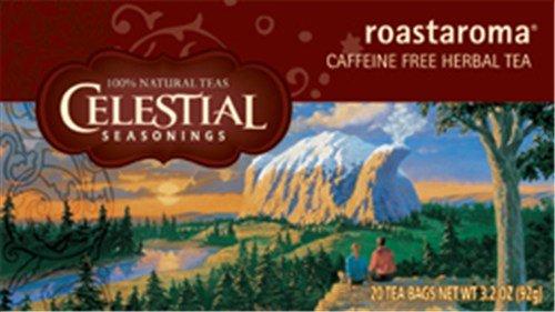 Roastaroma Tea 20 Bags