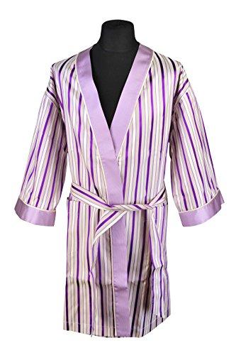 le-brioni-robe-men-violet-size-eu-l