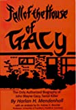 img - for Fall of the House of Gacy by Harlan H. Mendenhall (1996-05-31) book / textbook / text book