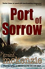 Port of Sorrow, Ed: 1