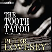 The Tooth Tattoo | [Peter Lovesey]