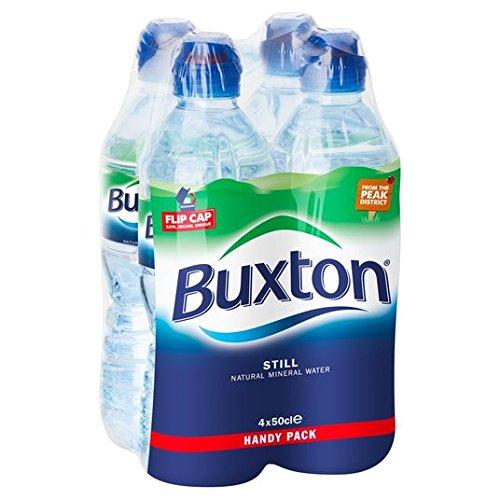 buxton-stilles-mineralwasser-4-x-500-ml