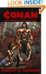 Conan: The Definitive Collection