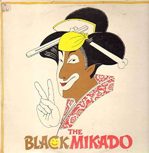 the-black-mikado-vinyl-lp-vinyl-lp