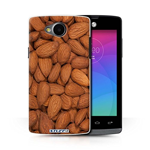 stuff4-phone-case-cover-for-lg-joy-h220-almonds-design-snacks-collection