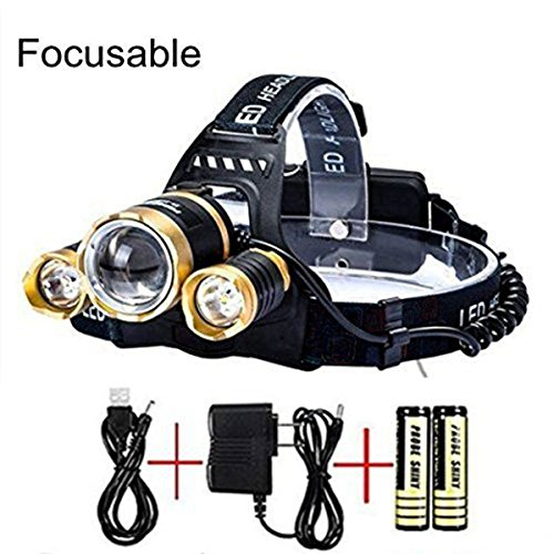 camtoa-5000lm-focusable-led-headlight3-led-3-x-t6-rechargeable-headlamp-2r5-led-head-lamp-4-modes-he