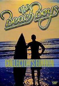 The Beach Boys Box : Knebworth / Good Vibrations / Harmony - Coffret 3 DVD [KNEBWORTH/GOOD V.]