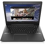 Lenovo Ideapad 500s 14-Inch Laptop (Core I7, 8 GB RAM, 1 TB HDD, Windows 10) 80Q3002VUS