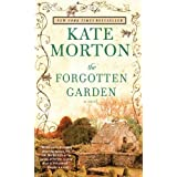 The Forgotten Garden: A Novel ~ Kate Morton