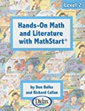 Hands-on Math and Literature with MathStart / Grades 1-2 (Level 2)