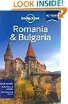 Lonely Planet Romania & Bulgaria 6th...