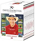 David Leadbetter : The Complete Collection - 8 Disc Box Set (Exclusive To Amazon.co.uk) [DVD]