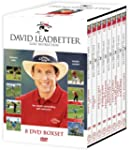 David Leadbetter - The Complete Colle...
