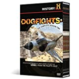Dogfights: Season 2by Phil Crowley