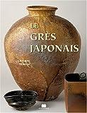 echange, troc Christine Shimizu - Le grès japonais