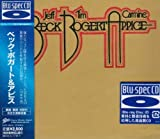Beck Bogert & Appice (Blu-Spec CD) by Jeff Beck (2009-02-18)