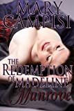 The Redemption of Madeline Munrove (The Model Wife)