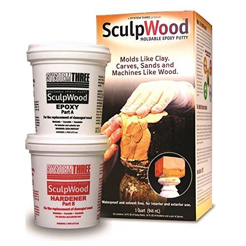 sistema-tre-resine-inc-quart-sculpwood-orlo-stucco-epossidico-1600-k16