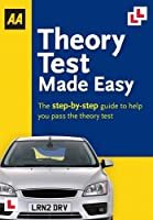 Theory Test Made Easy 2015 (AA Driving Test)