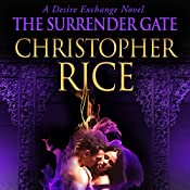The Surrender Gate | Christopher Rice