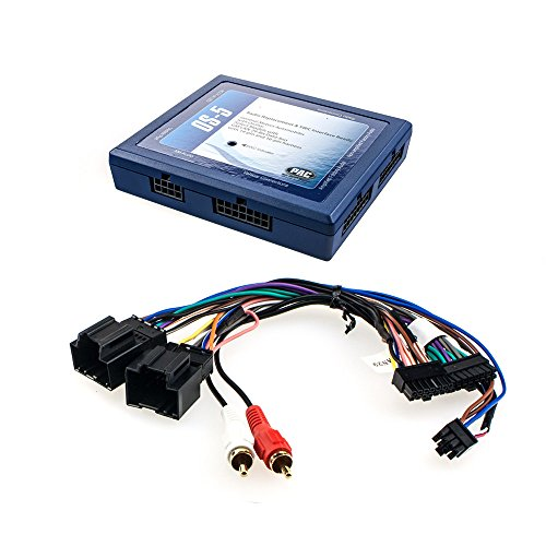 pac-os-5-onstar-adapter-radio-retrofit-adapter-for-general-motors-vehicles-with-without-bose-sound-s