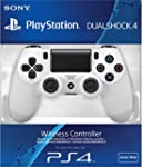 PlayStation 4 - DualShock 4 Wireless...