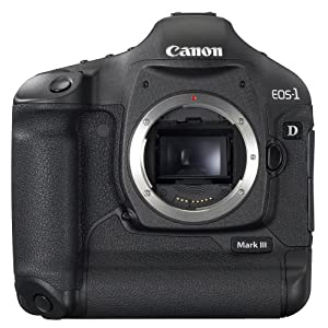 cheap digital cameras for street photography
