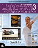 Acquista The Adobe Photoshop Lightroom 3 Book for Digital Photographers (Voices That Matter) [Edizione Kindle]