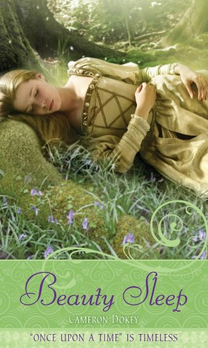 Posture Beauty Sleep Products A Retelling Of Sleeping Once Upon