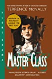 Master Class (0452276152) by McNally, Terrence