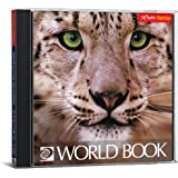 2013 WORLD BOOK Encyclopedia