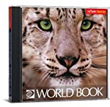 MacKiev 2013 World Book Multimedia Encyclopedia PC Macintosh