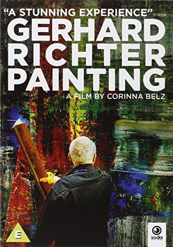 gerhard-richter-painting-dvd