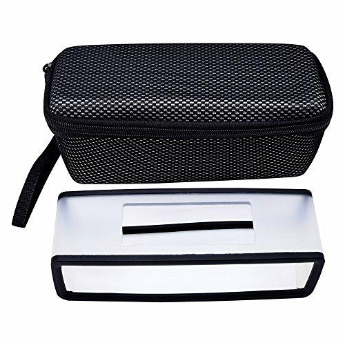 Borsa/ Borse/ Custodie/ Caso da Viaggio per Bose Soundlink Mini I e Mini II Bluetooth Speaker