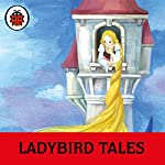 Ladybird Tales: Princess Stories: Ladybird Audio Collection |  Ladybird