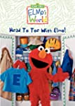 Elmo's World: Head to Toe with Elmo (...