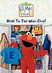 Elmo's World: Head to Toe with Elmo (...