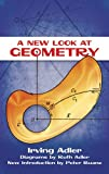img - for A New Look at Geometry (Dover Books on Mathematics) book / textbook / text book