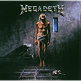 Countdown To Extinction (Remixed / Expanded)