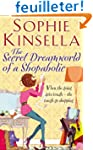 The Secret Dreamworld Of A Shopaholic...