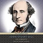 On Liberty | John Stuart Mill