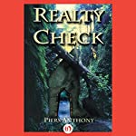 Realty Check | Piers Anthony