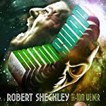 Mindswap | Robert Sheckley
