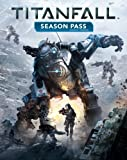 Titanfall Season Pass [Online Game Code]