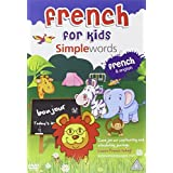 French for Kids Simple Words 2010