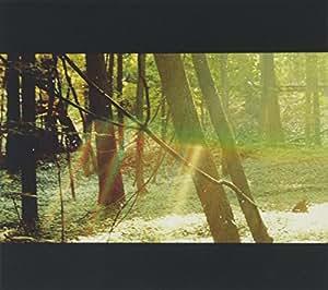 Camp [Explicit]