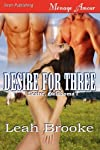 Desire For Three