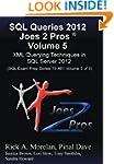 SQL Queries 2012 Joes 2 Pros� Volume...